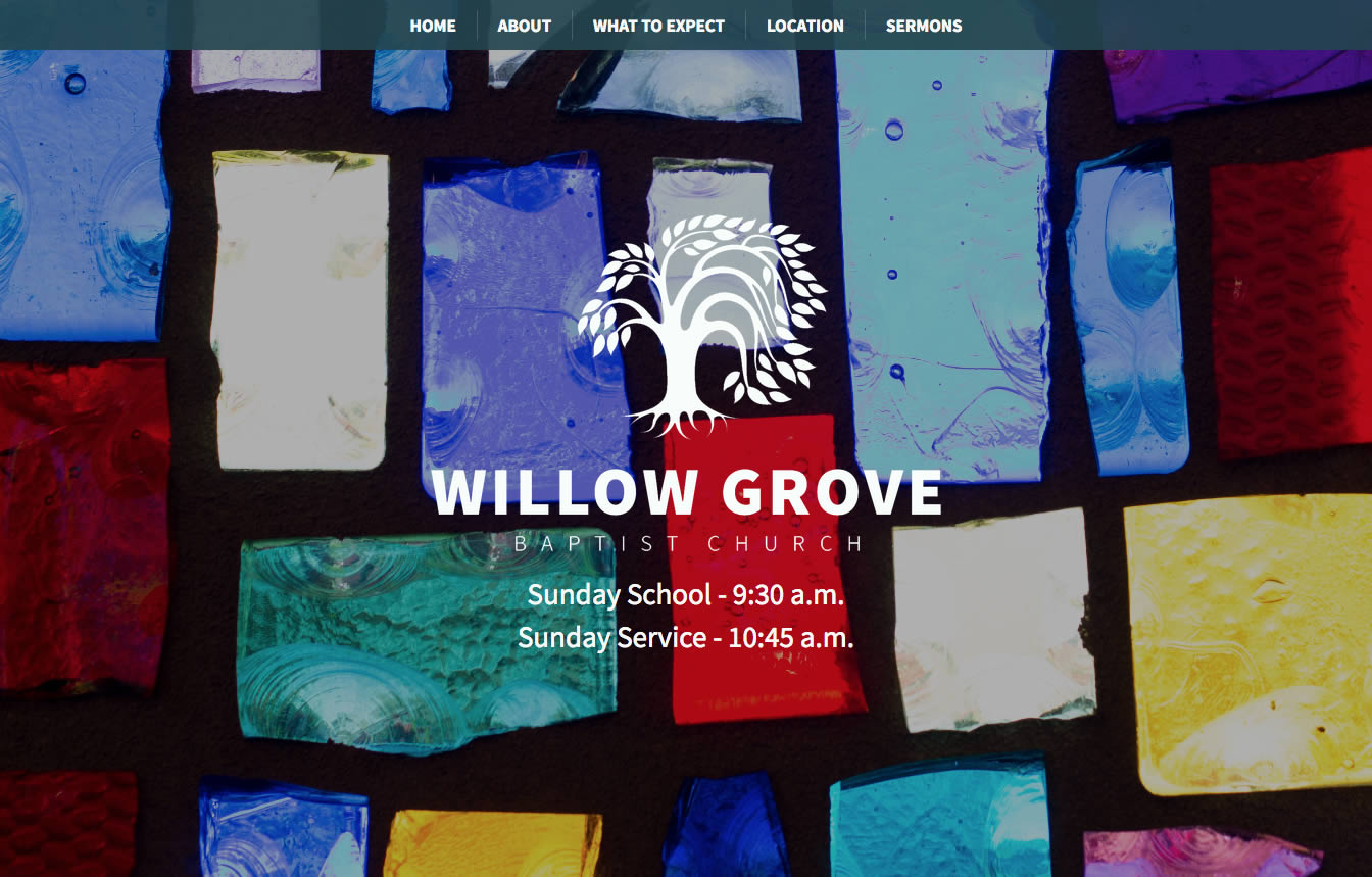 2019-willow-grove